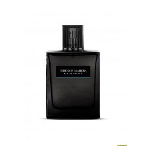 Zapach męski - FM 327