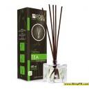 PERFUMY DO WNĘTRZ - Green Tea
