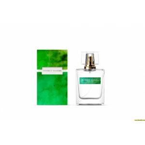 Zapach damski - FM 146