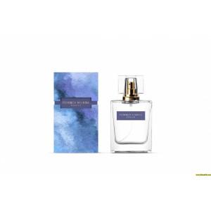 Zapach damski - FM 286